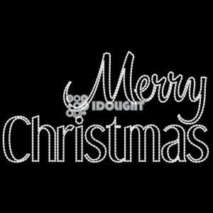 Merry christmas 200