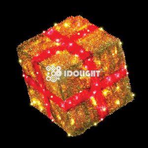 Cube 80