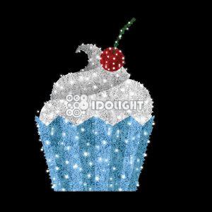 Cupcake 150