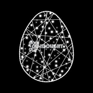 Eggy 110