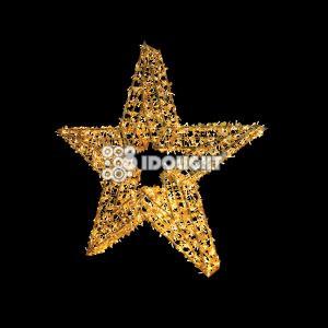 Goldstar 200