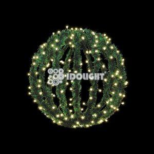 Green aurora 150
