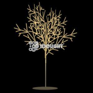 Pholia tree 500