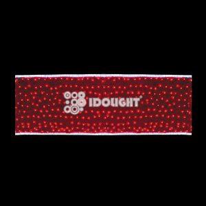 Ribbon 120