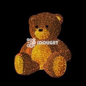 Teddy 300