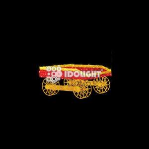 Train Cart 250