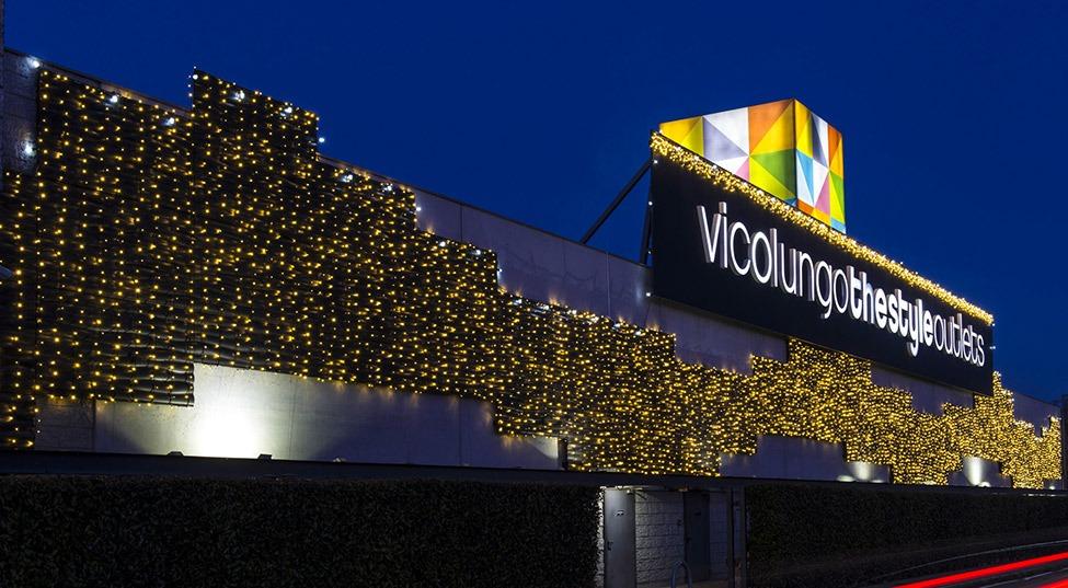 Vicolungo_slide02
