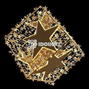 Starbox 80