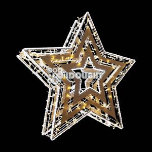 Estrela 150