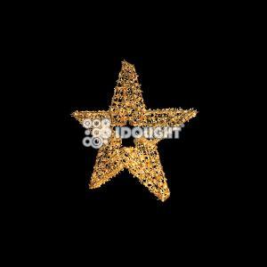 Goldstar 100