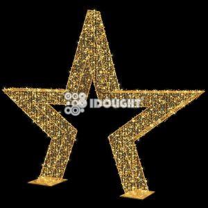 Goldstar 700