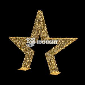 Goldstar 500