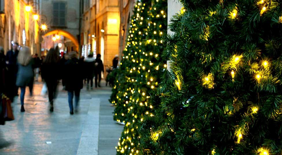 Piazza-Prampolini-Reggio