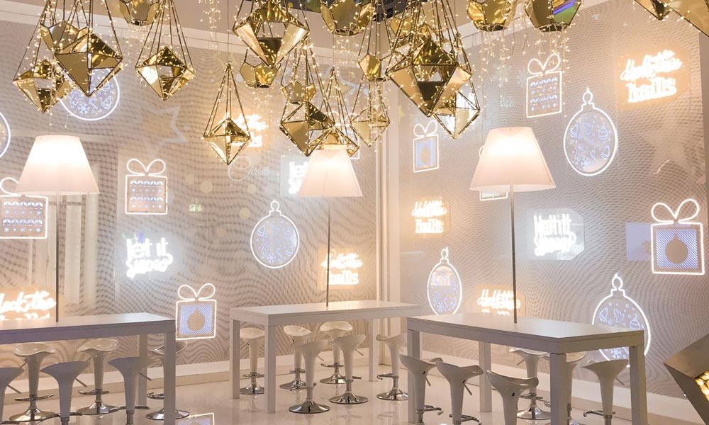 stand-idolight-christmasworld-2019-interno