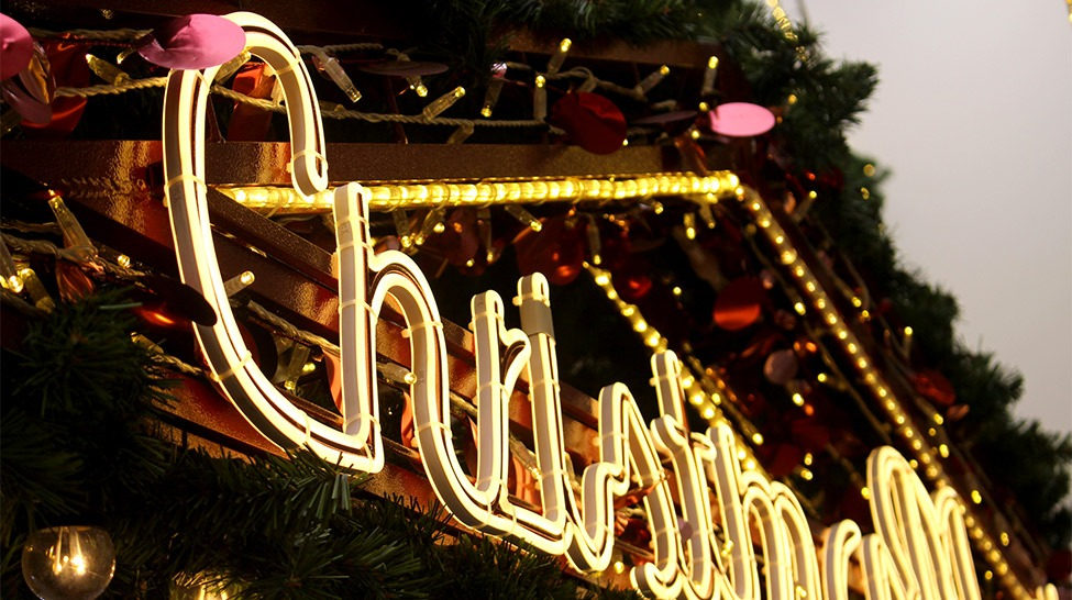 Christmas-nf