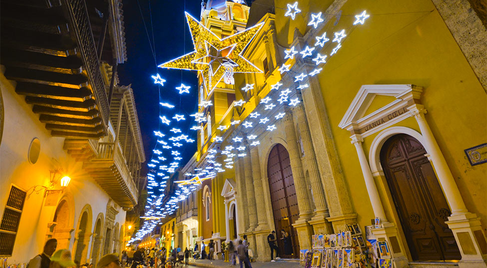 STAR-CANOPY—Calle-de-Los-Santos-de-Piedra