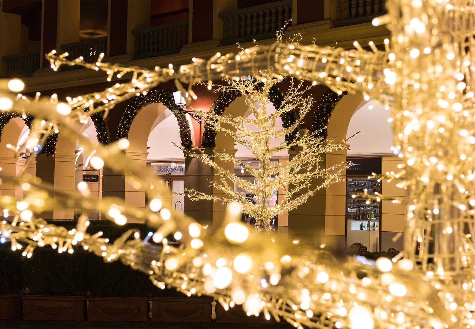Il Natale fra tradizione e modernità
